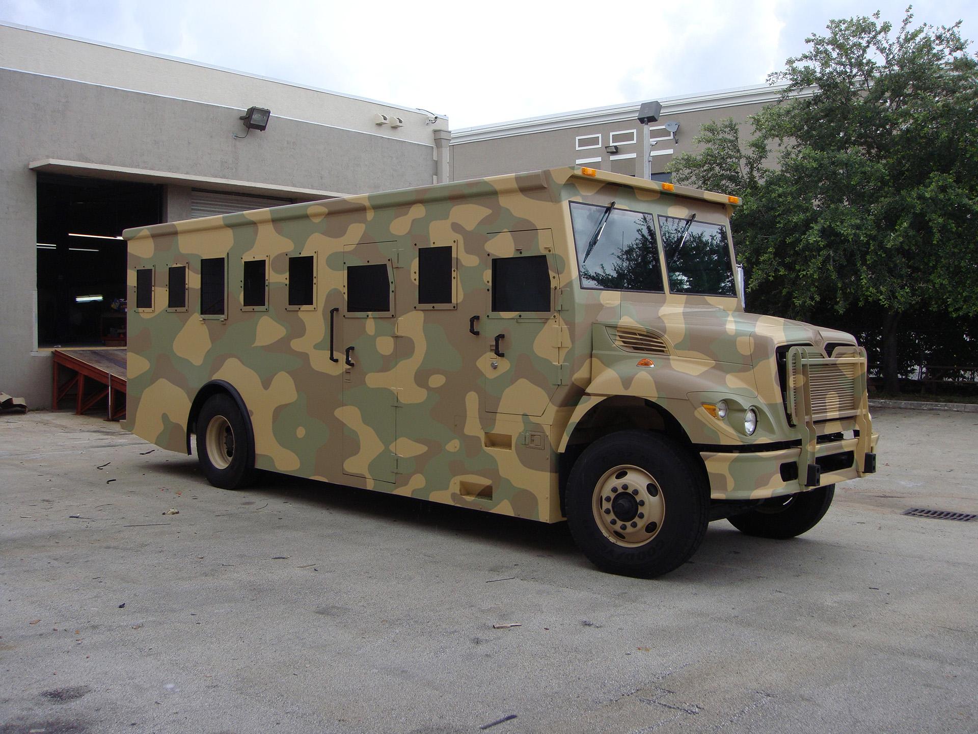 Miami-Buses-0059-35