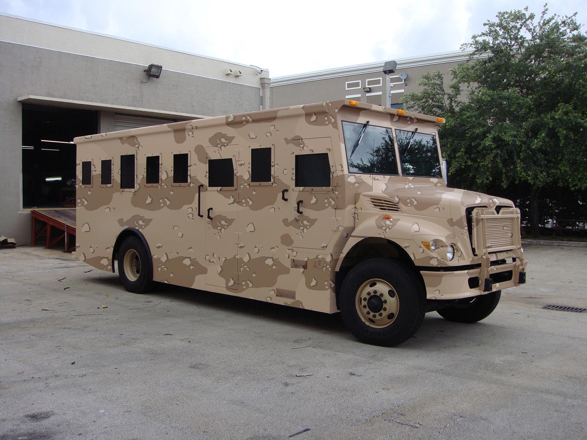 Miami-Buses-0059-36