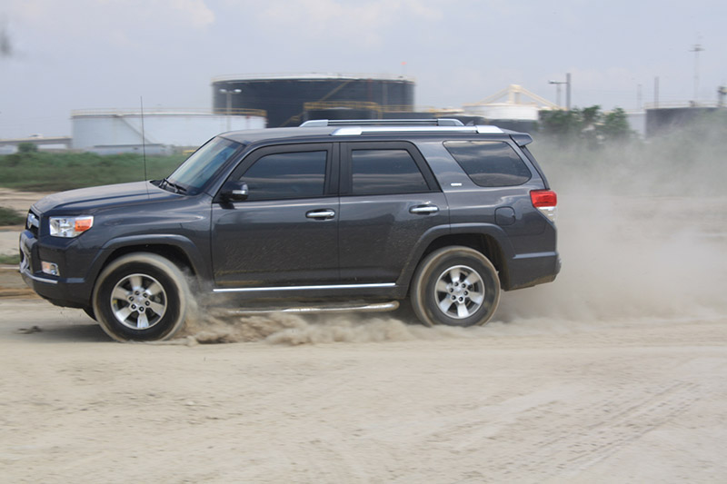 test 4 runner by inspectors (157)